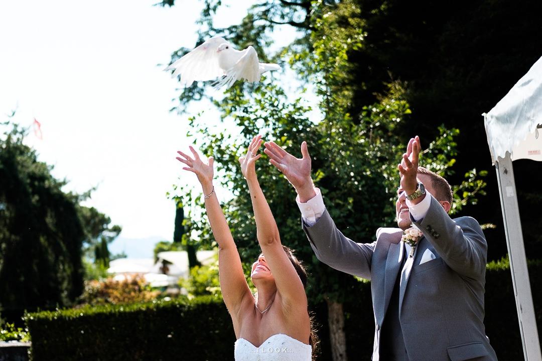 Couples-wedding-2