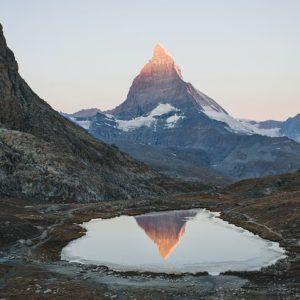 « Sur Nos Monts Quand Le Rituel… Annonce Un Brillant Réveil »