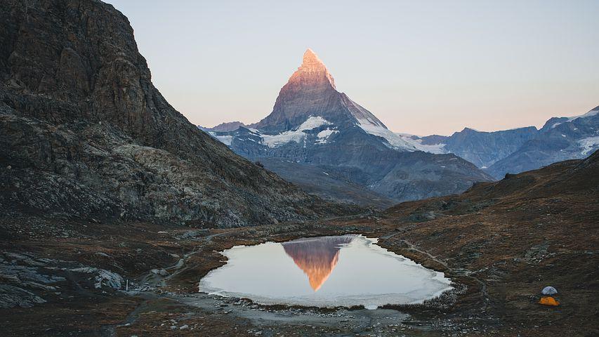 Swiss 4285605  480